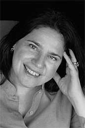 Cathleen Schine