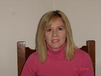 Ronica Stromberg