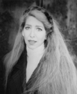 Lucie Brock-Broido