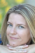 Heidi R. Kling
