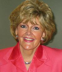 Rebecca Manley Pippert