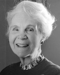 Irma S. Rombauer