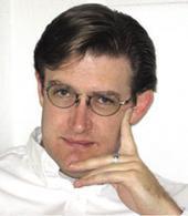 James A. Owen