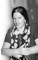 Tatyana Tolstaya