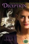 Ebook True Lies of a Drama Queen read Online!