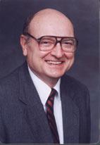 Ronald H. Nash