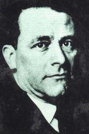 Carl Schmitt Constitutional Theory Ebook