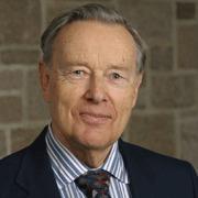 Gordon D. Kaufman