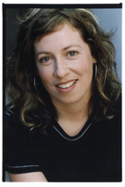 Thea Hillman