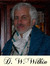 Ebook Colonel Fitzwilliam's Correspondence (Last Bites) read Online!