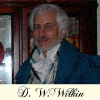 D.W. Wilkin