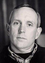 Stephen Dobyns dobyns poems