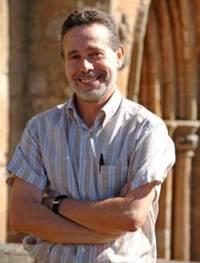Jesús Callejo