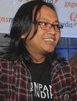 Ebook Jakarta Undercover read Online!