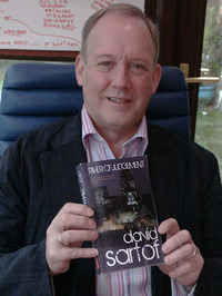 David Sartof