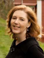 Heather Sharfeddin