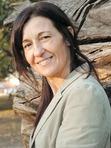 Ebook Relatos de los Confines: Oficio de búhos read Online!