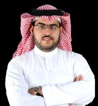 عبد الله بن ناصر الخريّف