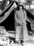 Ebook العامر والغامر؛ رحلة من القدس إلى أنطاكية عام 1905 read Online!