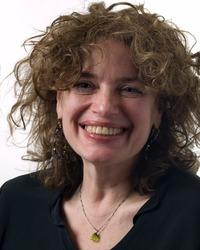 Phyllis Schieber