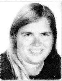 Julie Ann Maahs