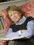 Phyllis Theroux
