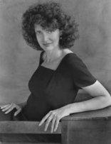 Harriet Rubin