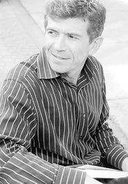 Stephen McCauley