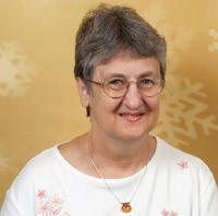 Sue Ann Bowling