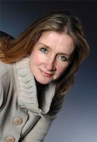 Sharon J. Bolton