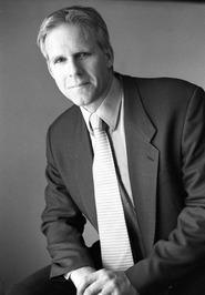 Michael B. Oren