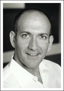 Ed Sikov