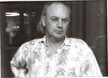 Garry Douglas Kilworth