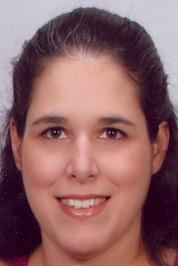 Karen B. Jones