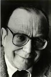 Robert L. Heilbroner