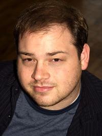 Jeff Sampson