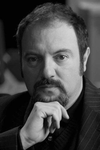 Carlo Lucarelli audiobooks