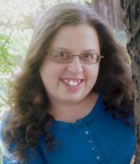 Stephanie Gallentine