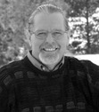 Ebook Spiritual Classics: Selected Readings on the Twelve Spiritual Disciplines read Online!