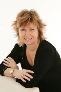 Jill Mansell audiobooks