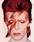 Ebook Best of David Bowie the Definitive Collection for Guitar read Online!