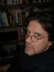 Ebook Pallid Light: The Waking Dead read Online!