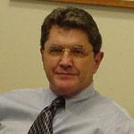 James Franklin Harris
