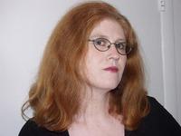 Nancy A. Collins