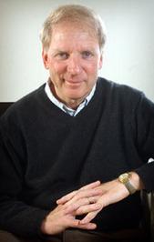 Michael Winerip