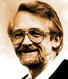 Martin Waddell audiobooks