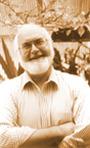 [Donald R. Gallo] ↠´ Short Circuits [warcraft PDF] Ebook Epub Download ☆ hostingencolombia.co