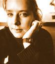 Ebook Flyaway Katie read Online!