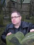 Ebook Doctor Who: Shroud of Sorrow read Online!