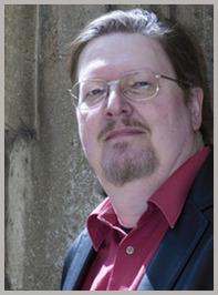 John Matthews
